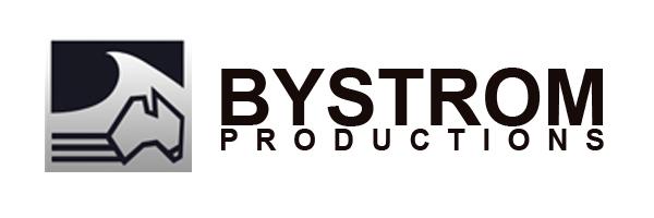 Chris Bystrom
